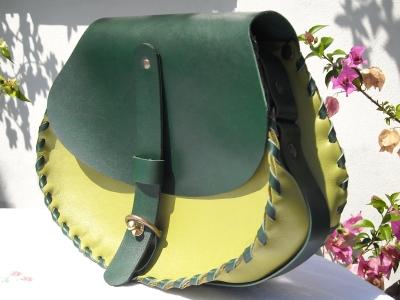 cartelle della laboratorio borse pelle artigiano PGLAB donna borse T6dwB60q