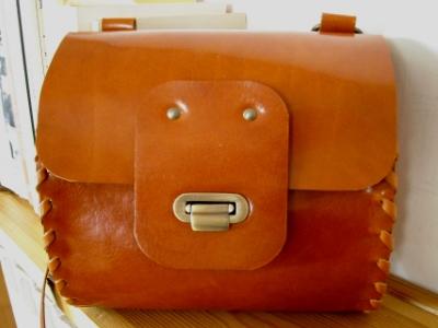 9a78e17bb7 PGLAB laboratorio artigiano della pelle, borse donna, borse cartelle ...